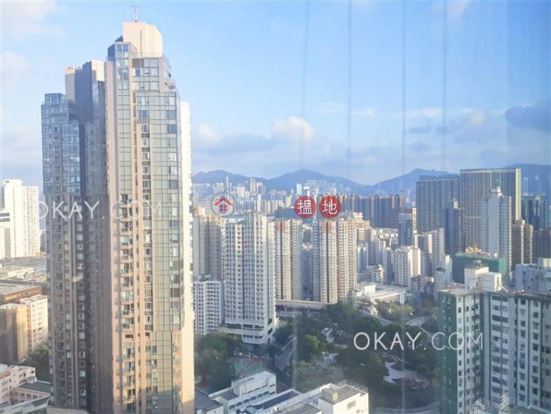 Homantin Hillside Tower 2 High, Residential Rental Listings   HK$ 65,000/ month