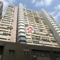 美聯工業大廈 (Mai Luen Industrial Building) 葵芳|搵地(OneDay)(1)