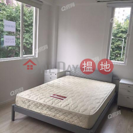 Tai Cheung Building | High Floor Flat for Rent|Tai Cheung Building(Tai Cheung Building)Rental Listings (XGZXQ040900001)_0
