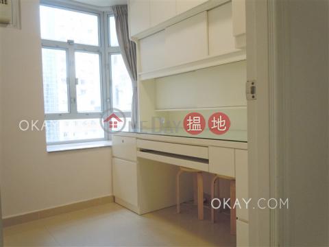Unique 3 bedroom with balcony & parking | Rental|Echo Peak Tower(Echo Peak Tower)Rental Listings (OKAY-R2107)_0