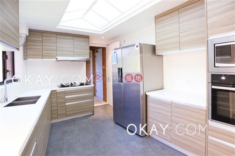 香港搵樓|租樓|二手盤|買樓| 搵地 | 住宅出租樓盤-3房2廁,實用率高,極高層,露台《嘉麟閣1座出租單位》
