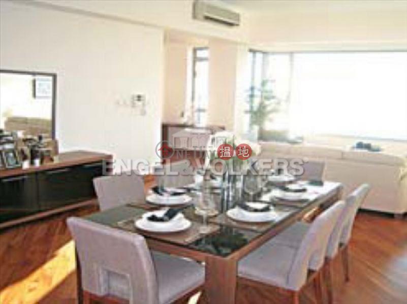 HK$ 85,000/ month, Chelsea Court, Central District | 2 Bedroom Flat for Rent in Peak