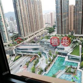 Grand Yoho Phase1 Tower 9 | 2 bedroom Mid Floor Flat for Rent|Grand Yoho Phase1 Tower 9(Grand Yoho Phase1 Tower 9)Rental Listings (XG1217600741)_0