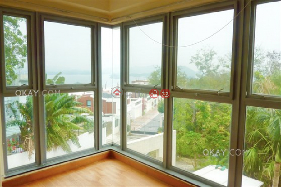 Hilldon, Unknown, Residential, Rental Listings | HK$ 50,000/ month