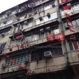 185-187 Temple Street,Jordan, Kowloon