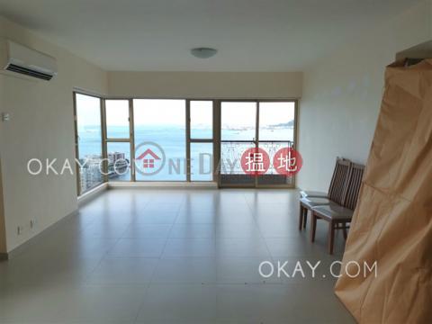 3房2廁,極高層,星級會所,連車位《香港黃金海岸 20座出租單位》|香港黃金海岸 20座(Hong Kong Gold Coast Block 20)出租樓盤 (OKAY-R64595)_0