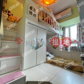 The Sparkle Tower 2 | 3 bedroom Mid Floor Flat for Sale|The Sparkle Tower 2(The Sparkle Tower 2)Sales Listings (XGJL966700384)_0