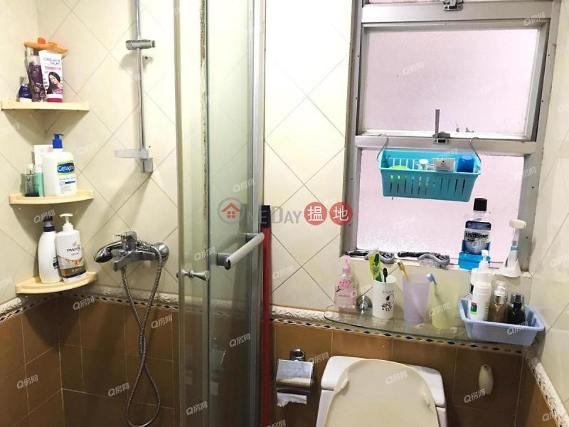 HK$ 22M Block 2 Phoenix Court Wan Chai District Block 2 Phoenix Court   3 bedroom Low Floor Flat for Sale