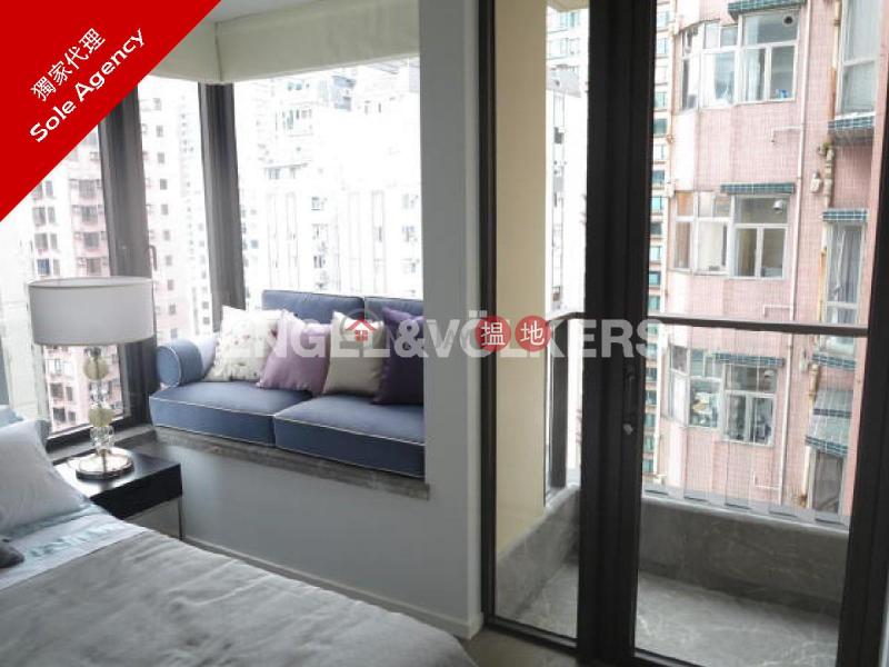 NO.1加冕臺|請選擇住宅出售樓盤|HK$ 1,500萬