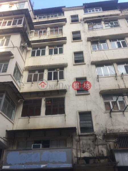 春田街16號 (16 Chun Tin Street) 紅磡|搵地(OneDay)(1)