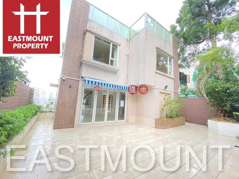 The Villa Horizon Block 11 - 17, Whole Building | Residential, Rental Listings | HK$ 80,000/ month