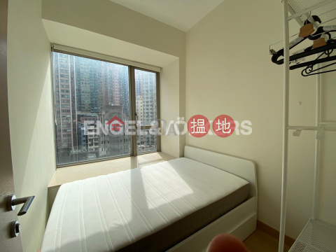 2 Bedroom Flat for Sale in Sai Ying Pun|Western DistrictIsland Crest Tower 1(Island Crest Tower 1)Sales Listings (EVHK95896)_0