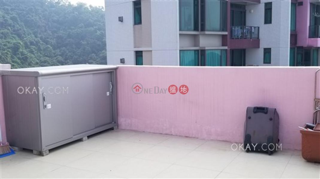 香港搵樓|租樓|二手盤|買樓| 搵地 | 住宅-出售樓盤|2房1廁,實用率高,極高層《西寧閣出售單位》