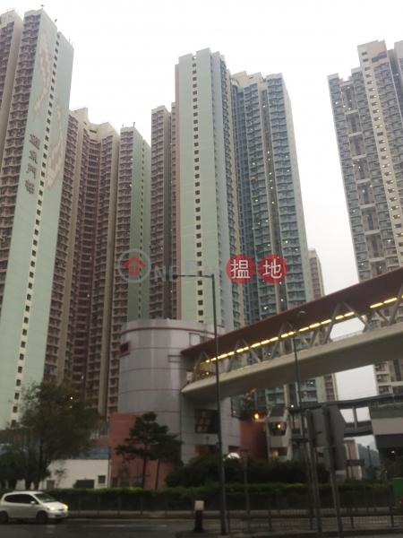 鯉魚門邨鯉興樓 (Lei Hing House, Lei Yue Mun Estate) 油塘|搵地(OneDay)(1)