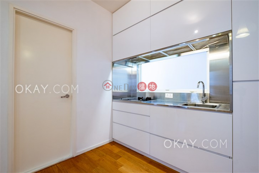 Lovely 2 bedroom in Happy Valley | Rental 66-68 Village Road | Wan Chai District, Hong Kong Rental, HK$ 32,000/ month