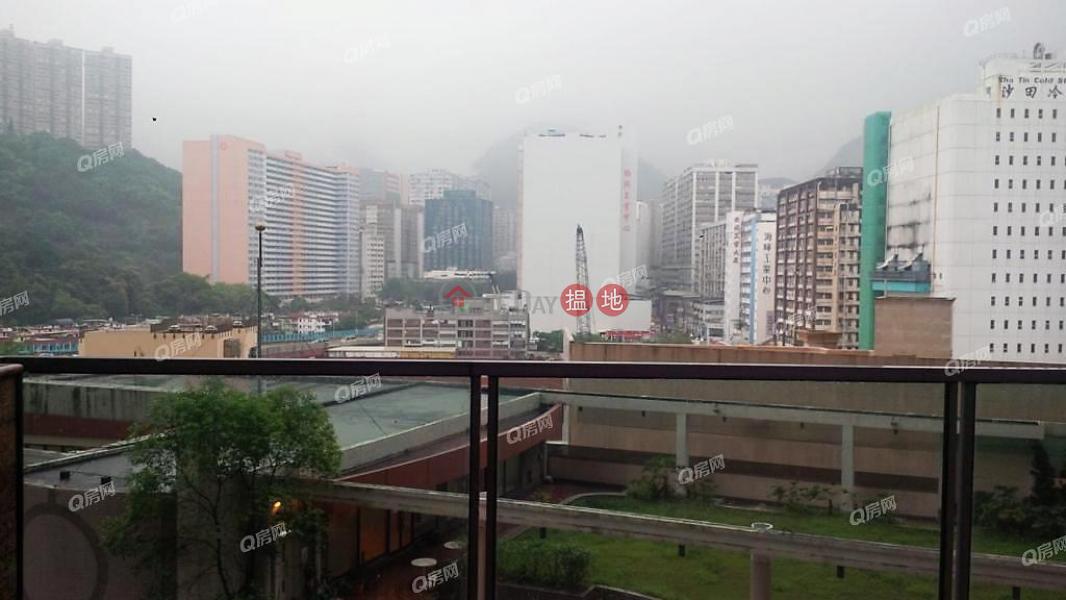 御龍山5座-低層住宅出租樓盤|HK$ 23,800/ 月