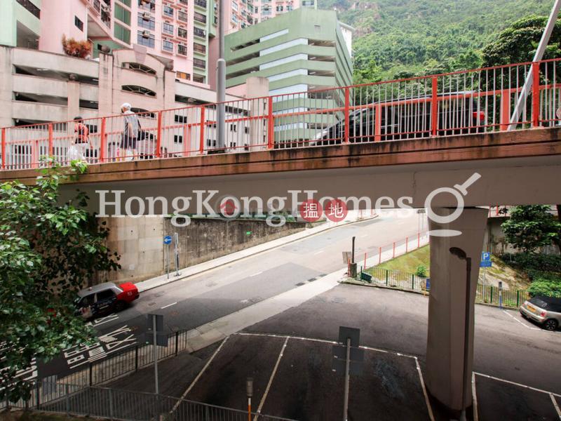 香港搵樓|租樓|二手盤|買樓| 搵地 | 住宅|出租樓盤-美麗閣三房兩廳單位出租