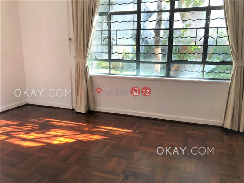 17 Cambridge Road, Low Residential Rental Listings | HK$ 100,000/ month
