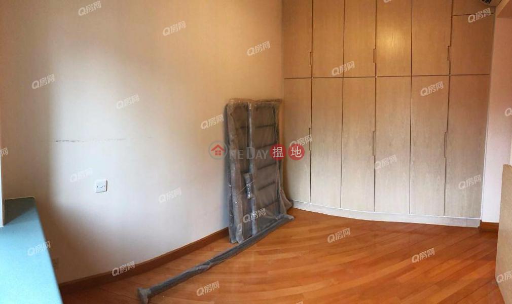 Le Sommet | 2 bedroom Mid Floor Flat for Sale 28 Fortress Hill Road | Eastern District | Hong Kong, Sales, HK$ 15M