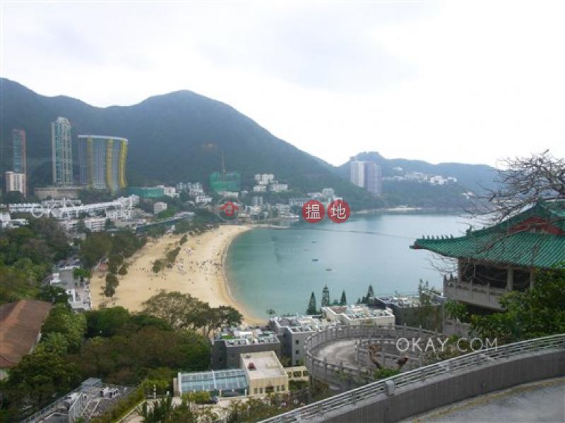 香港搵樓 租樓 二手盤 買樓  搵地   住宅出售樓盤3房2廁,實用率高,海景,連租約發售《淺水灣麗景園出售單位》