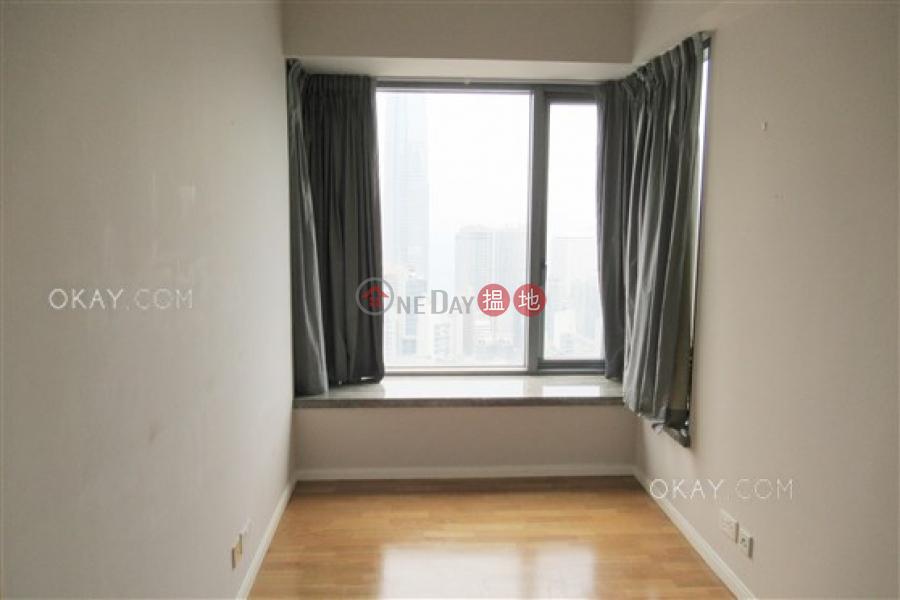 Seymour, High, Residential, Rental Listings | HK$ 98,000/ month