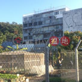 Far East Consortium Peng Chau Bldg|遠東發展坪洲大廈