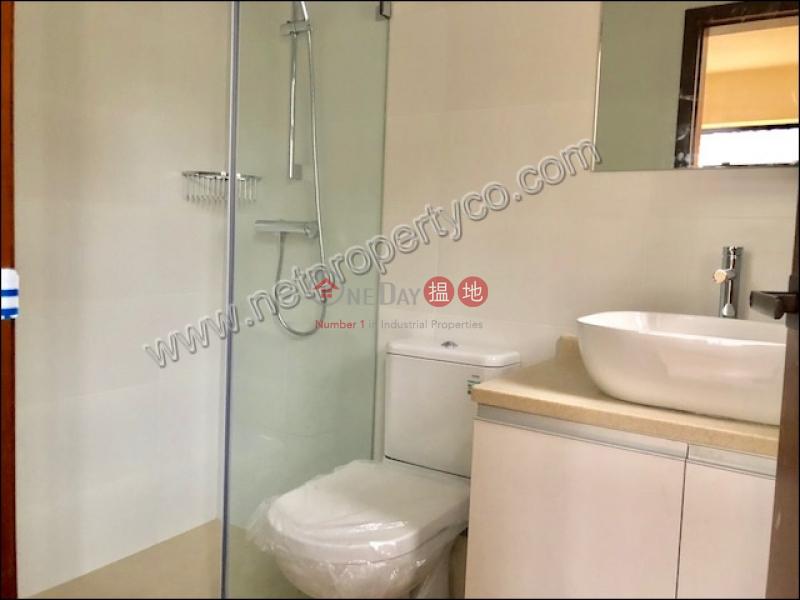 Apartment for Rent with green Terrace, 8A-8D Wang Fung Terrace | Wan Chai District, Hong Kong | Rental, HK$ 65,000/ month