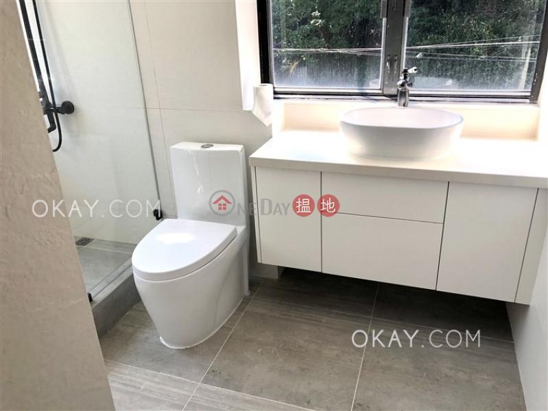 香港搵樓|租樓|二手盤|買樓| 搵地 | 住宅-出租樓盤3房2廁,海景,連車位,獨立屋《南圍村出租單位》