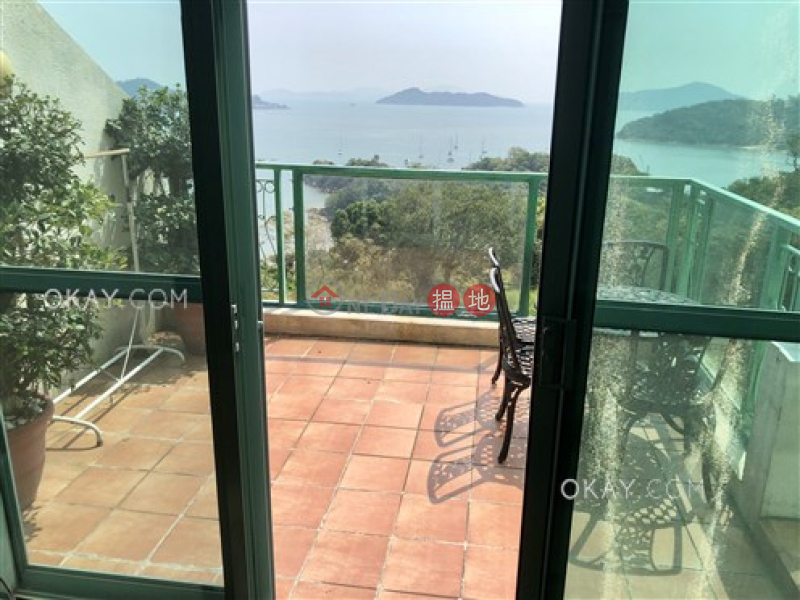 Discovery Bay, Phase 3 La Serene, Block 6, High Residential, Rental Listings HK$ 50,000/ month