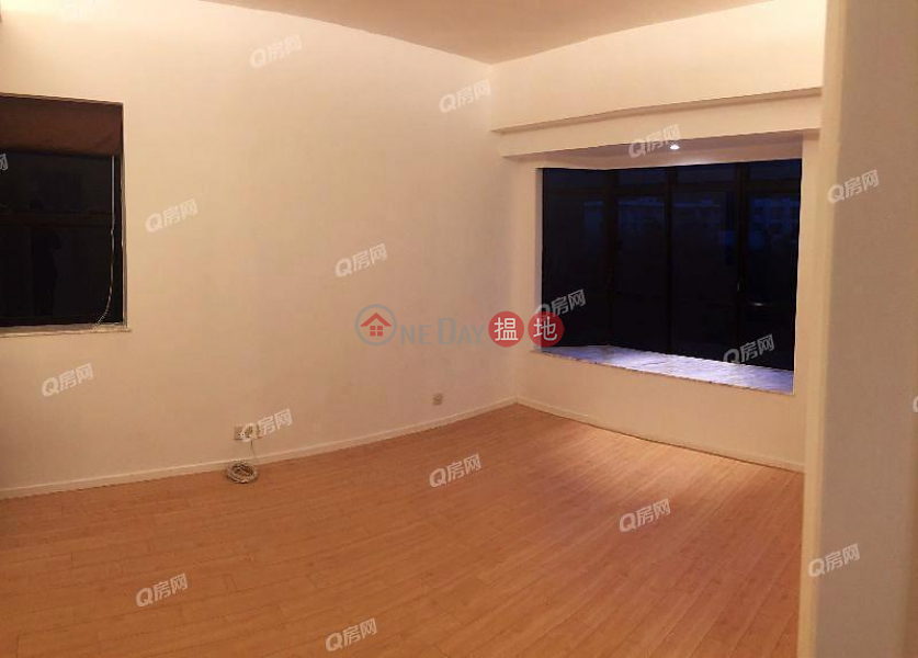 Property Search Hong Kong | OneDay | Residential, Rental Listings Grand Garden | 3 bedroom Low Floor Flat for Rent