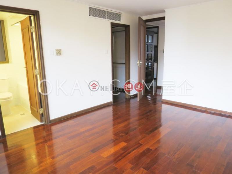 陽明山莊 山景園高層-住宅-出租樓盤|HK$ 51,000/ 月