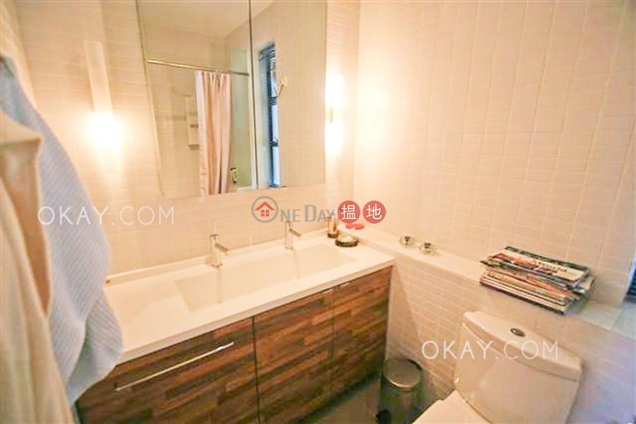 香港搵樓|租樓|二手盤|買樓| 搵地 | 住宅出租樓盤|3房3廁,實用率高,連車位富景花園出租單位