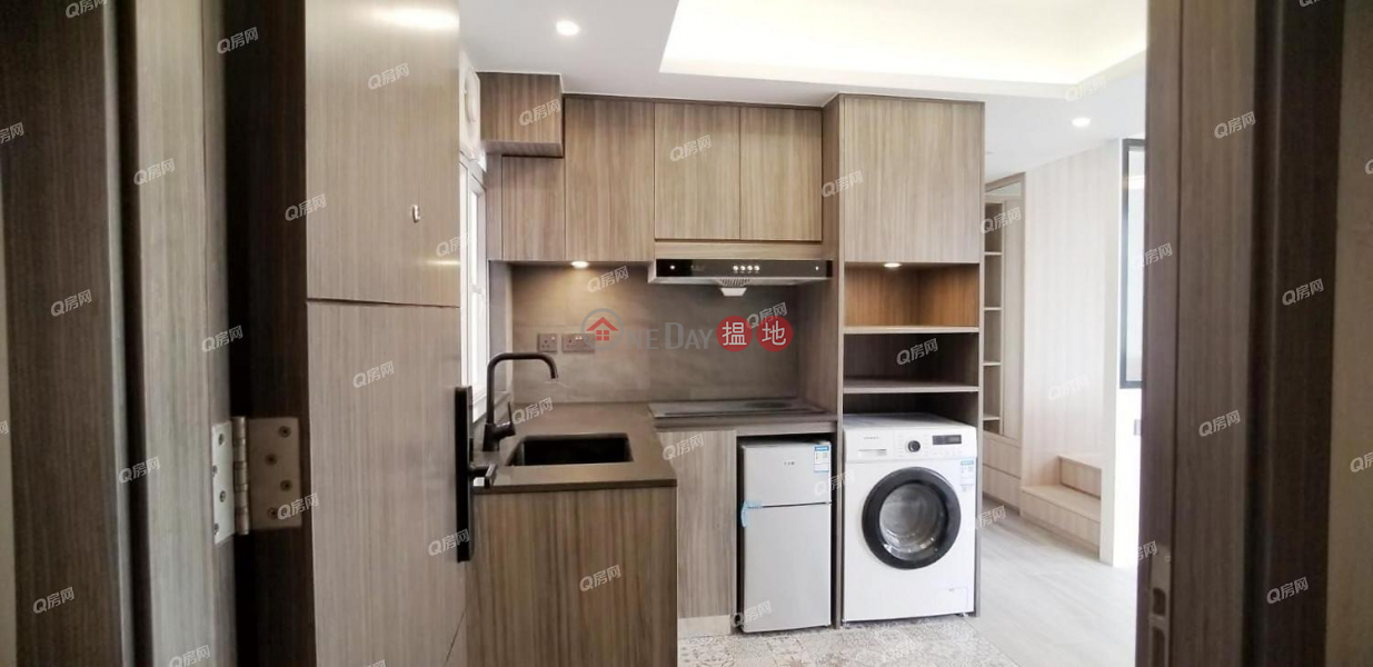 Lucky Building | High, Residential, Rental Listings, HK$ 17,000/ month