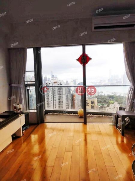 上林-高層-住宅出售樓盤-HK$ 8,280萬