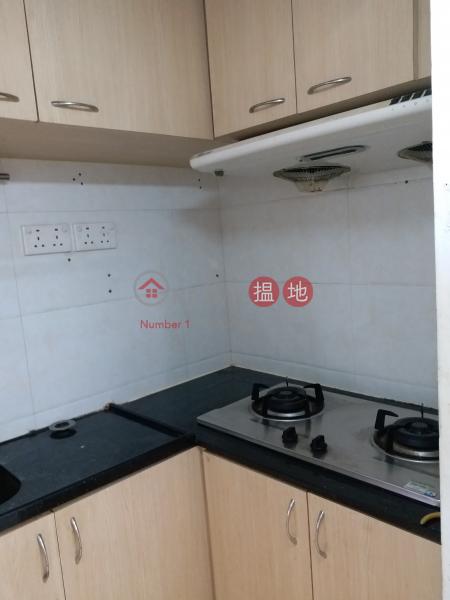 12校網區 2房 有窗 新油油 清靜 鄰近公園|42活道 | 灣仔區-香港出租-HK$ 13,000/ 月