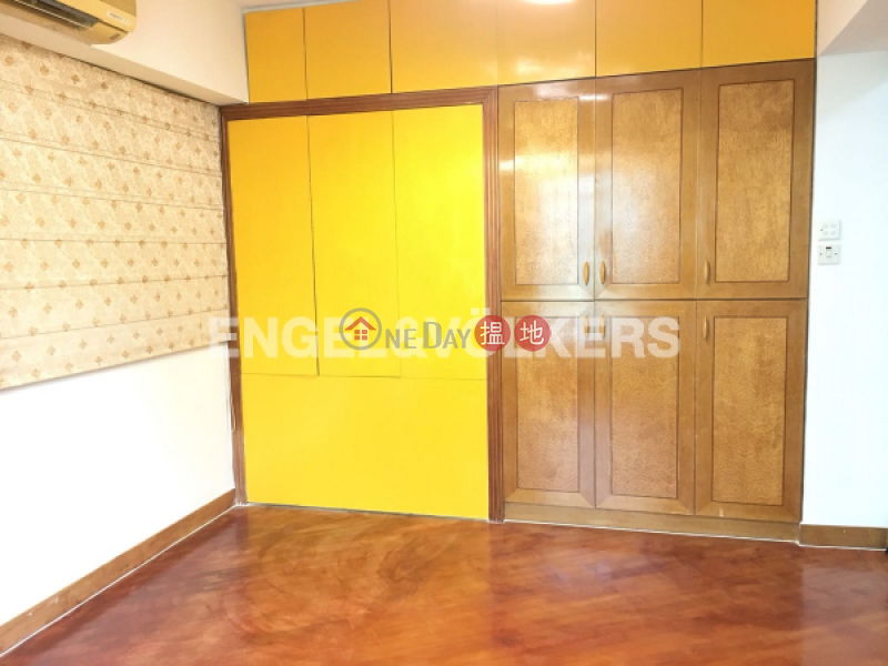 1 Bed Flat for Rent in Happy Valley 1-1F Village Road | Wan Chai District | Hong Kong | Rental HK$ 18,000/ month