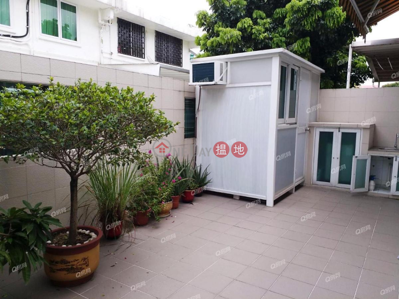 House 1 - 26A | Whole Building Residential Sales Listings, HK$ 14.8M