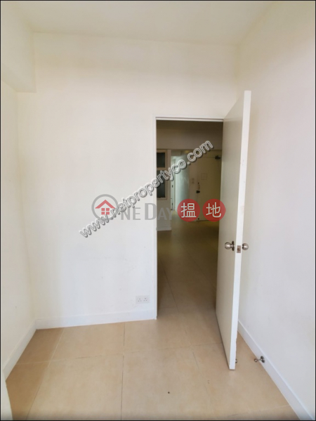 36-38 Centre Street, Low | Residential, Rental Listings, HK$ 16,000/ month