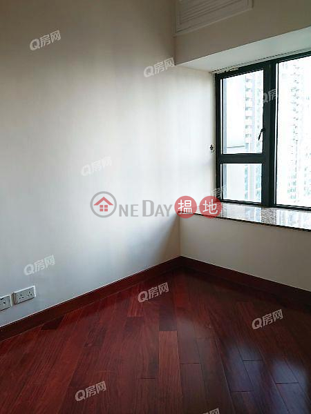The Arch Star Tower (Tower 2) | 1 bedroom Low Floor Flat for Rent, 1 Austin Road West | Yau Tsim Mong, Hong Kong, Rental HK$ 27,000/ month