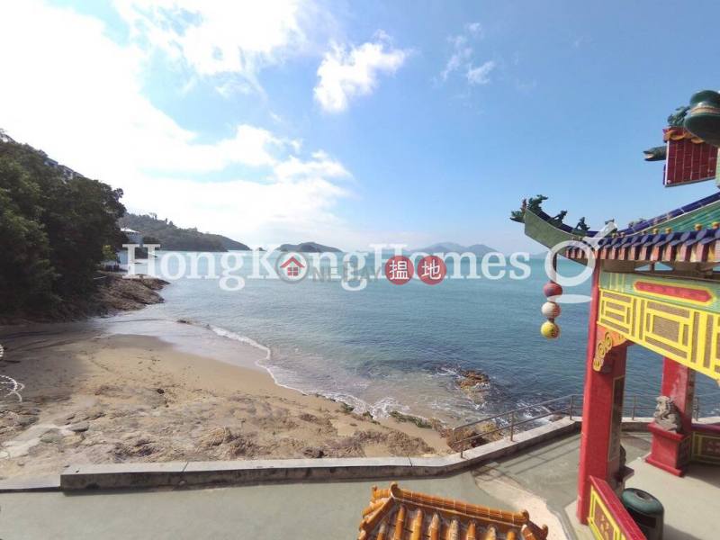 2 Bedroom Unit at Splendour Villa | For Sale | Splendour Villa 雅景閣 Sales Listings