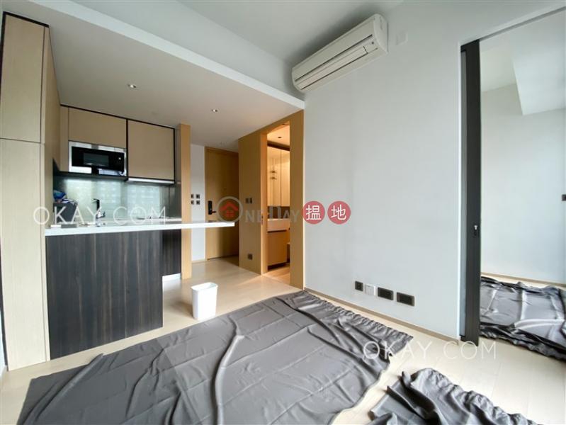 HK$ 23,000/ 月浚峰|西區1房1廁,露台《浚峰出租單位》