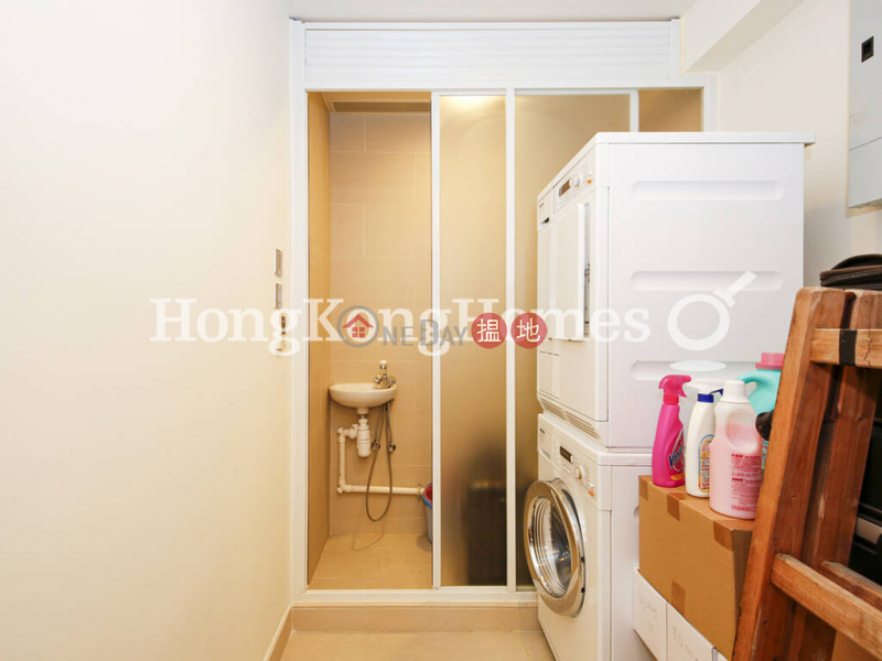 Property Search Hong Kong   OneDay   Residential, Rental Listings 3 Bedroom Family Unit for Rent at Marinella Tower 1