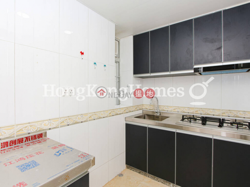 3 Bedroom Family Unit for Rent at Nan Fung Sun Chuen Block 8   15-27 Greig Crescent   Eastern District   Hong Kong Rental   HK$ 21,000/ month