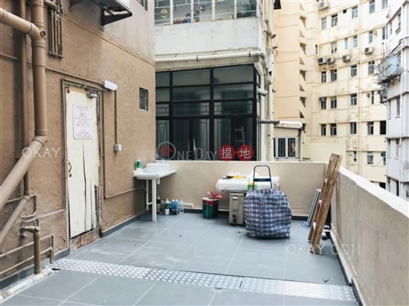 麗成大廈低層-住宅|出售樓盤HK$ 1,100萬