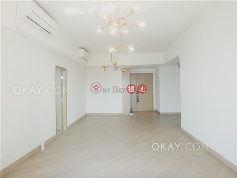 香港搵樓|租樓|二手盤|買樓| 搵地 | 住宅-出租樓盤4房3廁,極高層,星級會所,露台《匯璽II出租單位》