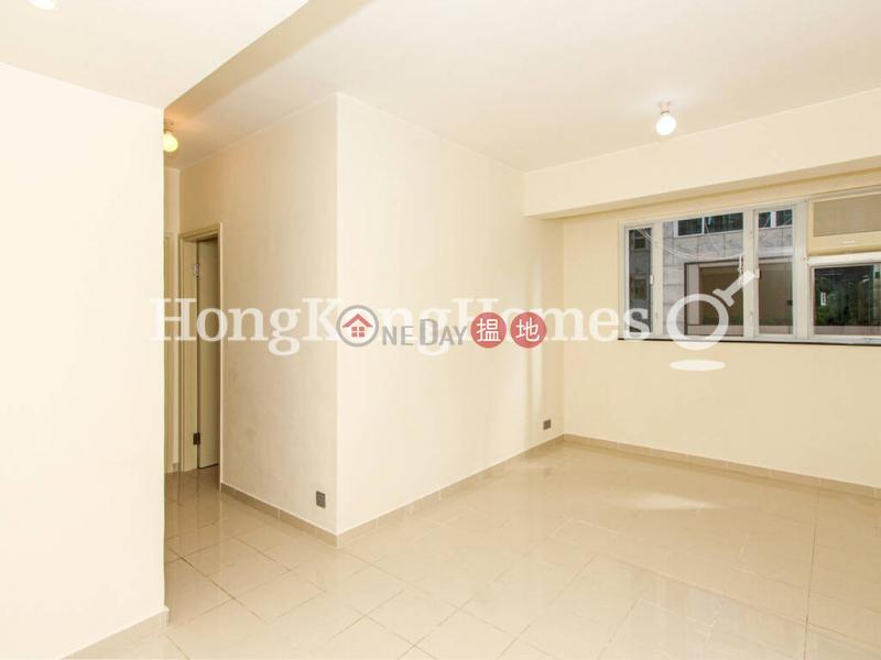 3 Bedroom Family Unit for Rent at Bonanza Court | Bonanza Court 般安閣 Rental Listings