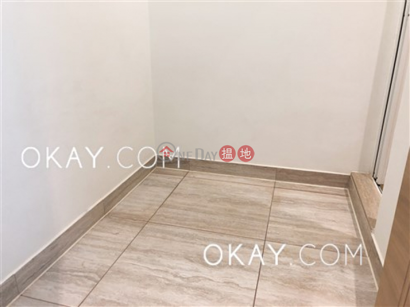 HK$ 15M | The Mediterranean Tower 5 | Sai Kung, Popular 3 bedroom with balcony | For Sale