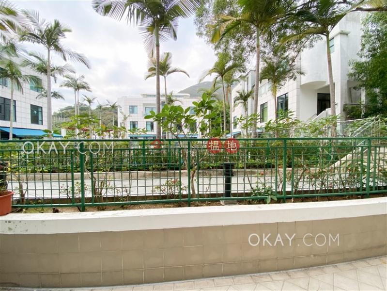 Property Search Hong Kong | OneDay | Residential | Rental Listings, Elegant 2 bedroom in Stanley | Rental