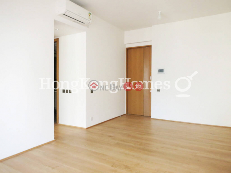 2 Bedroom Unit for Rent at Alassio, 100 Caine Road   Western District   Hong Kong, Rental, HK$ 39,000/ month