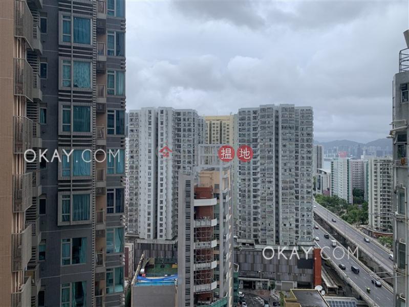 Island Residence中層住宅|出租樓盤-HK$ 21,000/ 月